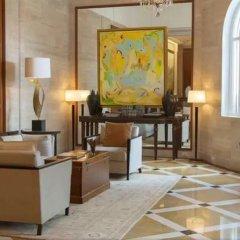 Отель Belmond Copacabana Palace интерьер отеля фото 2