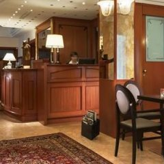 Hotel Nettunia, Sure Hotel Collection by Best Western фото 12