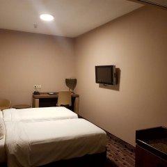 Отель Best Western Plus Blue Square Нидерланды, Амстердам - 4 отзыва об отеле, цены и фото номеров - забронировать отель Best Western Plus Blue Square онлайн сейф в номере
