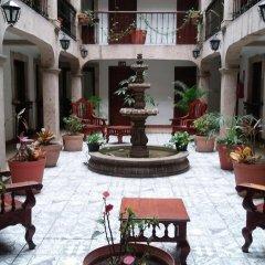 Отель Don Quijote Plaza Мексика, Гвадалахара - отзывы, цены и фото номеров - забронировать отель Don Quijote Plaza онлайн фото 6