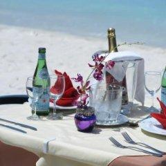 Отель Le Vieux Nice Inn Мальдивы, Северный атолл Мале - отзывы, цены и фото номеров - забронировать отель Le Vieux Nice Inn онлайн фото 14
