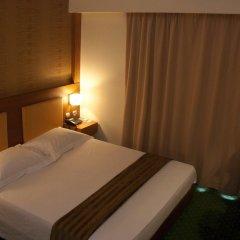 Отель Athens Cypria Hotel Греция, Афины - 2 отзыва об отеле, цены и фото номеров - забронировать отель Athens Cypria Hotel онлайн комната для гостей фото 3