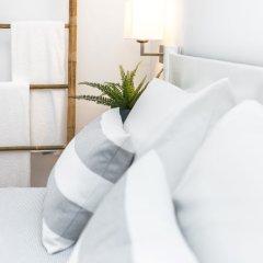 Отель Rv Hotels Sea Club Menorca Испания, Кала-эн-Бланес - отзывы, цены и фото номеров - забронировать отель Rv Hotels Sea Club Menorca онлайн комната для гостей фото 5