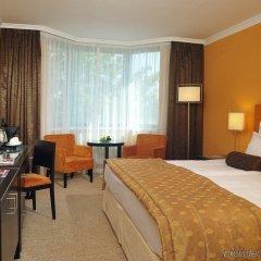 Отель Aquincum комната для гостей фото 2