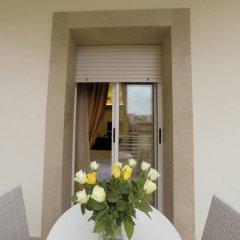 Hotel Polo комната для гостей
