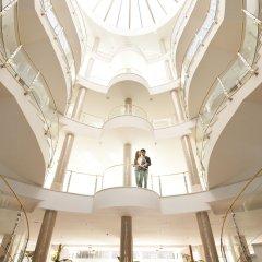 Hotel Granada Palace развлечения