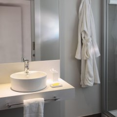 Отель Rambla 102 Испания, Барселона - отзывы, цены и фото номеров - забронировать отель Rambla 102 онлайн фото 17