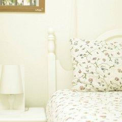 Отель May Guesthouse комната для гостей фото 4
