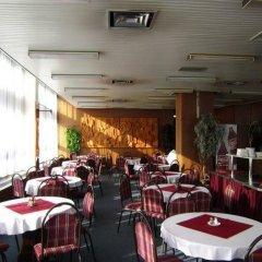 Hotel Krystal фото 3
