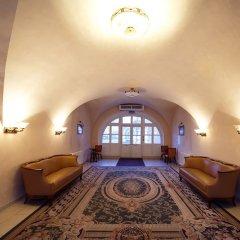 Гостиница Петровский Путевой Дворец развлечения фото 2