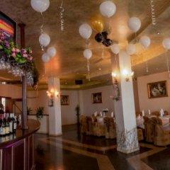 Отель Las Palmas Калининград гостиничный бар