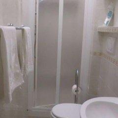 Отель B&B Acasadibarbara Италия, Рим - 1 отзыв об отеле, цены и фото номеров - забронировать отель B&B Acasadibarbara онлайн ванная