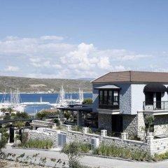 Alacati Port Ladera Hotel - Adults Only Чешме пляж