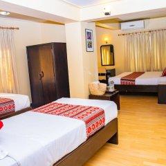 Отель The Sacred Valley Home Непал, Катманду - отзывы, цены и фото номеров - забронировать отель The Sacred Valley Home онлайн фото 13