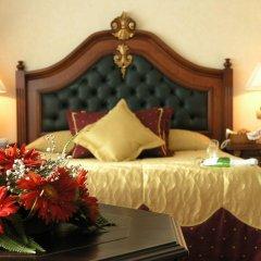 Doga Residence Турция, Анкара - отзывы, цены и фото номеров - забронировать отель Doga Residence онлайн интерьер отеля фото 2