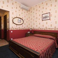 Гостиница Регина фото 4