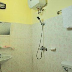 Minh Duc Hotel Dalat Далат ванная