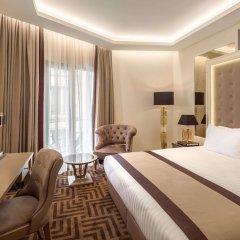 Ramada Hotel & Suites Istanbul Golden Horn фото 6
