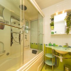 Апартаменты Selena Apartments Москва фото 33
