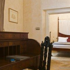 Отель Smetana Hotel Чехия, Прага - отзывы, цены и фото номеров - забронировать отель Smetana Hotel онлайн детские мероприятия