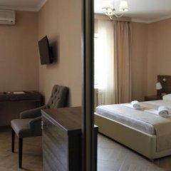 Гостиница Дагомыс (Рио) в Сочи 1 отзыв об отеле, цены и фото номеров - забронировать гостиницу Дагомыс (Рио) онлайн комната для гостей фото 5