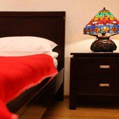 Гостиница Екатерина сейф в номере