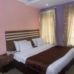 Отель A2 Suites комната для гостей фото 3