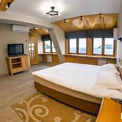 Гостиница Анастасия в Николе отзывы, цены и фото номеров - забронировать гостиницу Анастасия онлайн Никола фото 3
