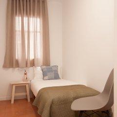 Апартаменты Click&Flat Europa Fira Apartments детские мероприятия