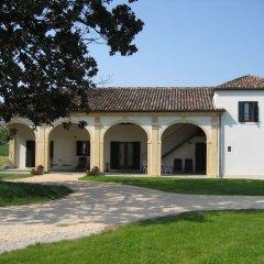Отель Villa Pastori Италия, Мира - отзывы, цены и фото номеров - забронировать отель Villa Pastori онлайн фото 16