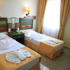 Club Alpina Турция, Мармарис - отзывы, цены и фото номеров - забронировать отель Club Alpina онлайн комната для гостей