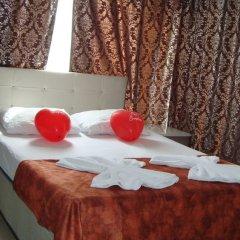 Rotana Hotel Resort Турция, Стамбул - отзывы, цены и фото номеров - забронировать отель Rotana Hotel Resort онлайн комната для гостей фото 5