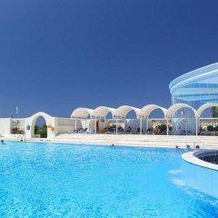 Отель Club Calimera Sunshine Kreta Греция, Иерапетра - отзывы, цены и фото номеров - забронировать отель Club Calimera Sunshine Kreta онлайн с домашними животными