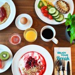 Отель Break Sokos Hotel Flamingo Финляндия, Вантаа - 6 отзывов об отеле, цены и фото номеров - забронировать отель Break Sokos Hotel Flamingo онлайн питание