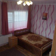 Гостиница Na Rostovskoy 9 Guest House в Ейске отзывы, цены и фото номеров - забронировать гостиницу Na Rostovskoy 9 Guest House онлайн Ейск комната для гостей