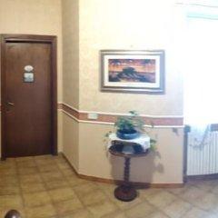 Отель Hillary House Италия, Рим - отзывы, цены и фото номеров - забронировать отель Hillary House онлайн удобства в номере