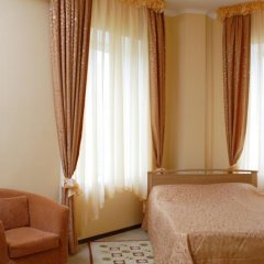 Гостиница Водолей в Брянске 2 отзыва об отеле, цены и фото номеров - забронировать гостиницу Водолей онлайн Брянск детские мероприятия фото 2