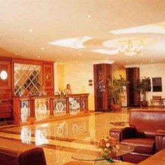 Отель LK Pavilion Таиланд, Паттайя - отзывы, цены и фото номеров - забронировать отель LK Pavilion онлайн фото 4