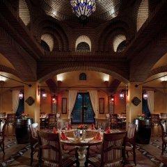 Отель Jumeirah Dar Al Masyaf - Madinat Jumeirah ОАЭ, Дубай - 2 отзыва об отеле, цены и фото номеров - забронировать отель Jumeirah Dar Al Masyaf - Madinat Jumeirah онлайн питание