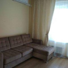Апартаменты ApartOk MITINO Life 477 Москва фото 5