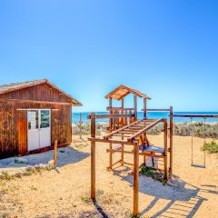 SBH Taro Beach Hotel - All Inclusive детские мероприятия