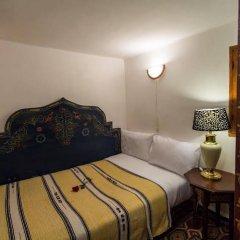 Отель Sofitel Fès Palais Jamaï Марокко, Фес - отзывы, цены и фото номеров - забронировать отель Sofitel Fès Palais Jamaï онлайн комната для гостей фото 5