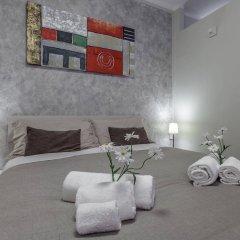 Отель Perfect Stay In The Heart Of Milan Милан комната для гостей фото 4
