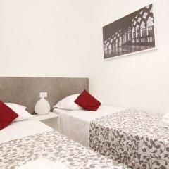 Отель Ca Soranzo комната для гостей фото 5