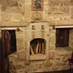 Kapadokya Ihlara Konaklari & Caves Турция, Гюзельюрт - отзывы, цены и фото номеров - забронировать отель Kapadokya Ihlara Konaklari & Caves онлайн фото 39