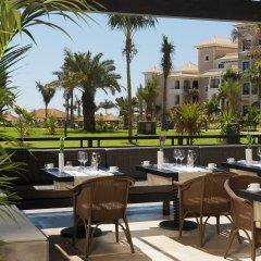 Отель Gran Melia Palacio De Isora Resort & Spa Алкала гостиничный бар