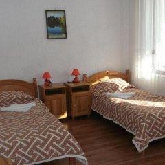 Отель Family Hotel Smolena Болгария, Чепеларе - отзывы, цены и фото номеров - забронировать отель Family Hotel Smolena онлайн фото 17