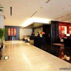 Отель Courtyard by Marriott Tokyo Ginza Япония, Токио - отзывы, цены и фото номеров - забронировать отель Courtyard by Marriott Tokyo Ginza онлайн фото 2