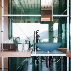 Отель Ochsen Швейцария, Давос - отзывы, цены и фото номеров - забронировать отель Ochsen онлайн в номере