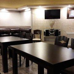 Отель Advel Guest House Болгария, Боровец - отзывы, цены и фото номеров - забронировать отель Advel Guest House онлайн фото 13